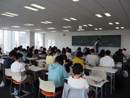 0526 講習会