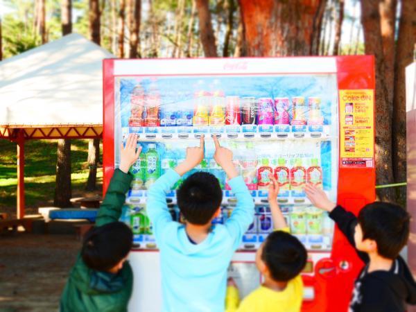 松林公園子供3