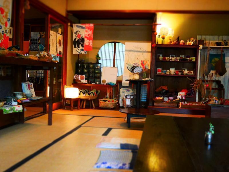 鎌倉大仏7