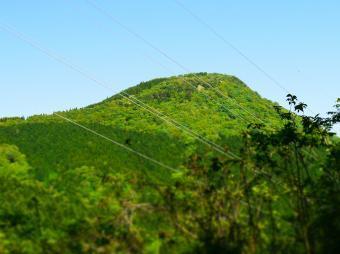 男子登山5