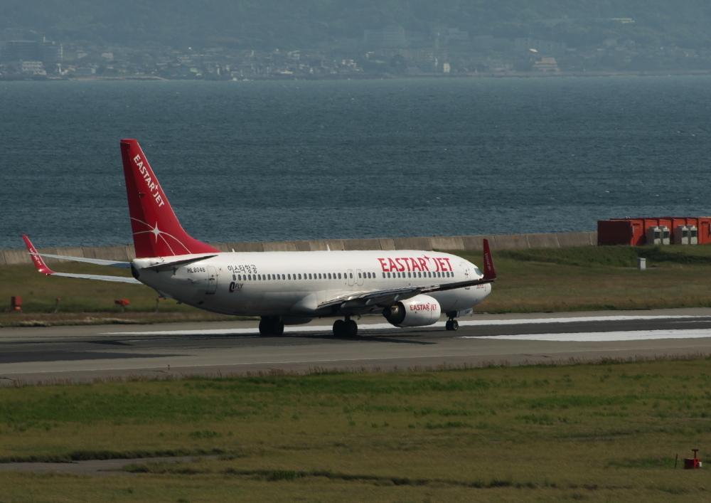 飛行機 (2)