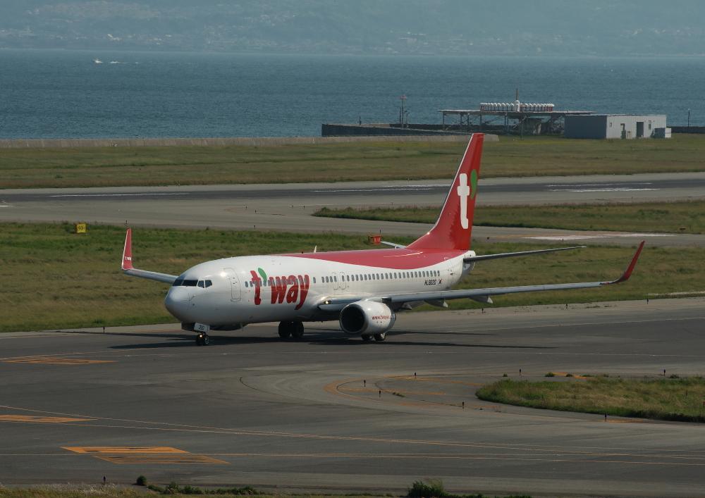 飛行機 (4)