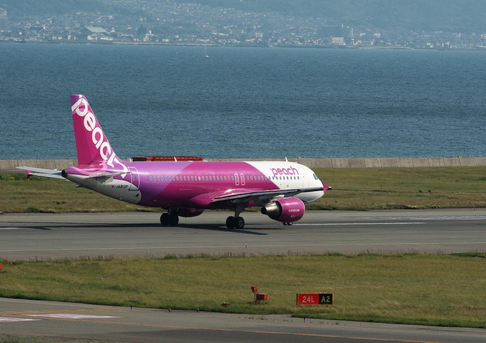 飛行機 (7)