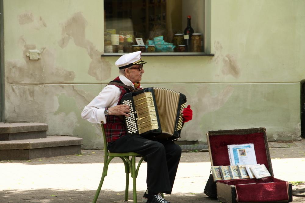 音楽 (1)