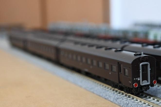 DSC_9086.jpg