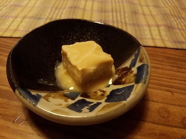 20171216_190056_R 白麹の豆腐よう