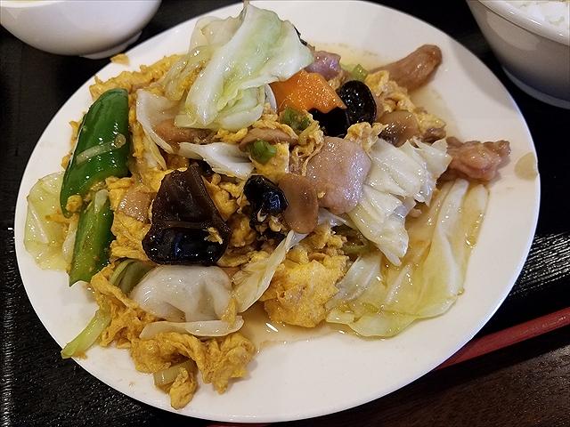 20180517_115636_R 絶対料理人は台湾人w