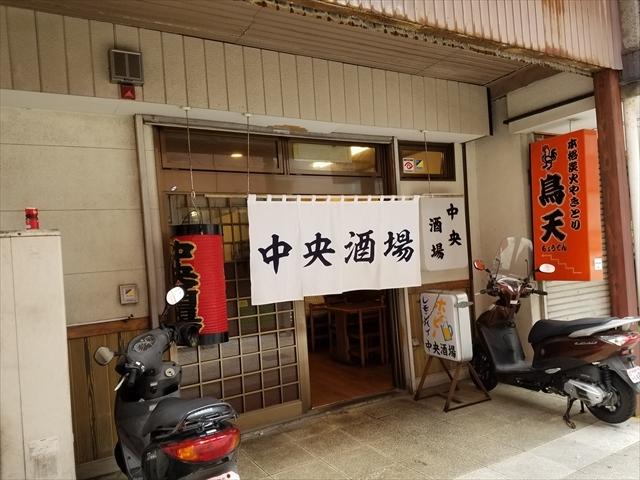 20180613_101136_R 未掲載 横須賀1