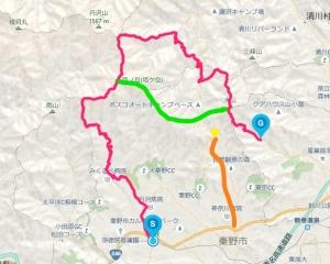 コース20180407