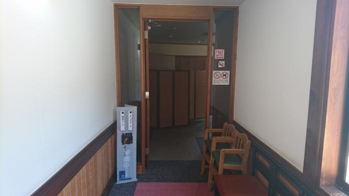道の駅こすげ26