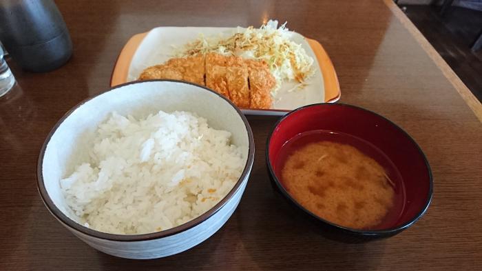 味の肉弁93
