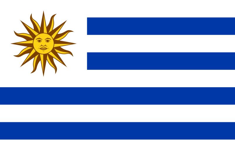 800px-Flag_of_Uruguay_svg.png