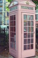 b5bc30f2bbd672a4db548ba37616ef64--telephone-booth-vintage-telephone.jpg