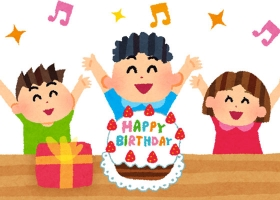 birthday-onaji.jpg