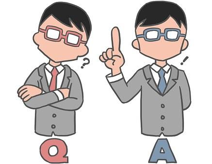 japanese-1206509__340.jpg