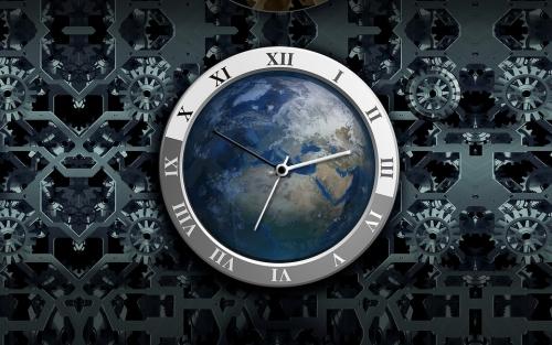 clock-2015460_960_720.jpg