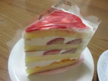 20180528_cake01.jpg