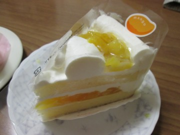 20180528_cake02.jpg