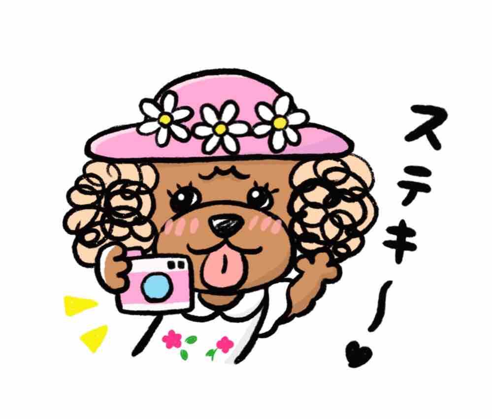 fc2blog_20180627101554af5.jpg