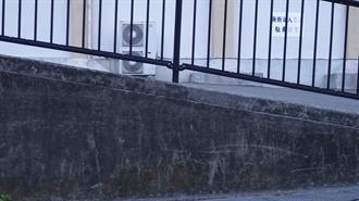 泥棒を追い詰める TARI TARI 聖地巡礼