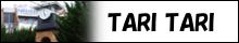 TARI TARI(タリタリ)聖地巡礼まとめ
