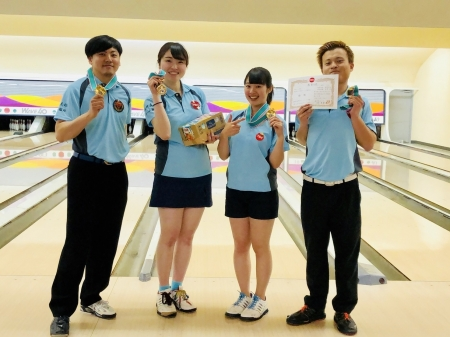 18福井県クラブ対抗