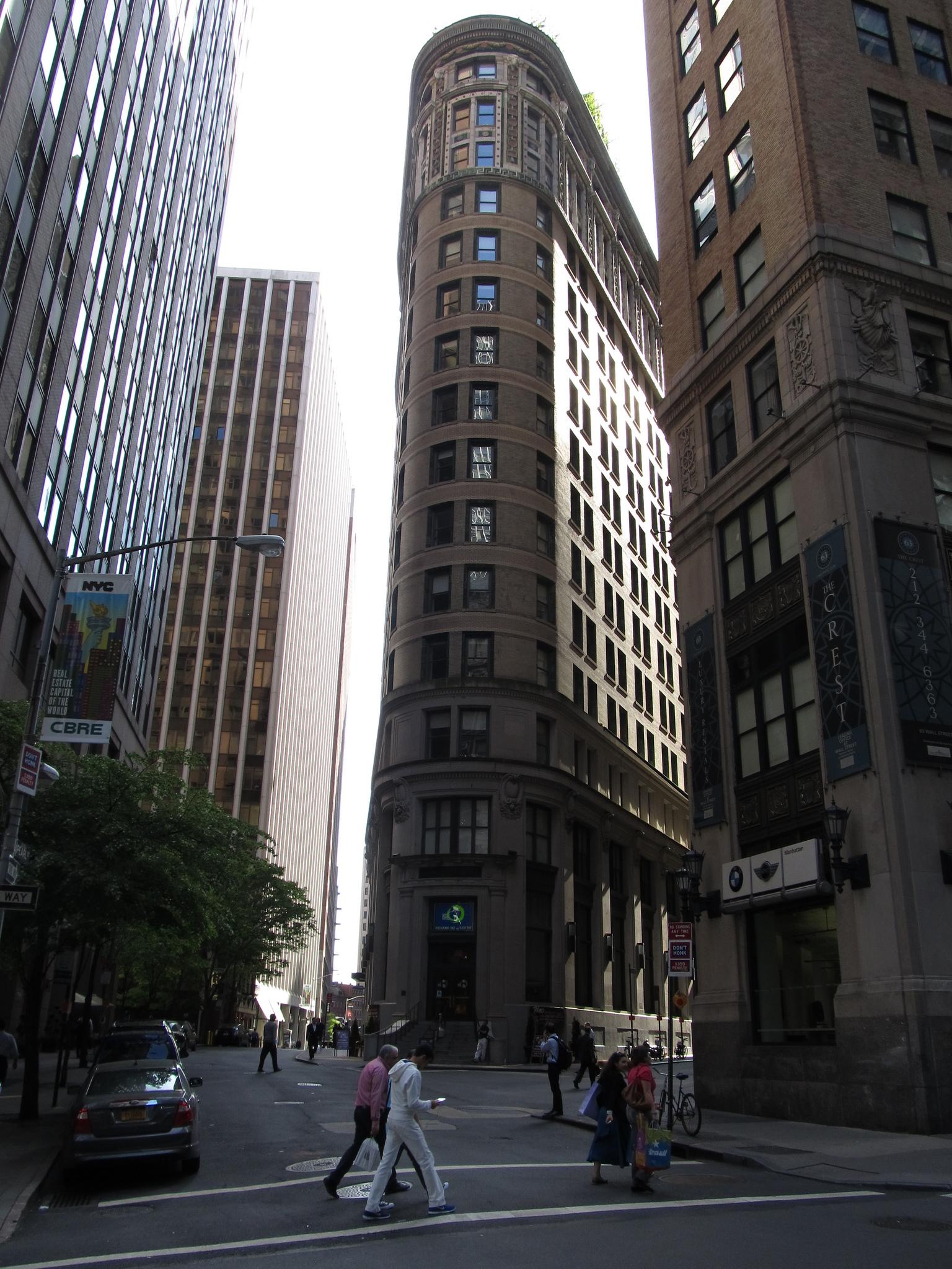 Beaver-Building_John-Wick_Manhattan_1-Wall-Street-Court.jpg