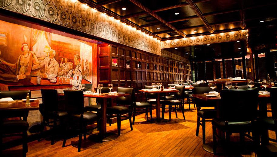 Delmonicos-Grill-Room_John-Wick_LegendaryTrips.jpg