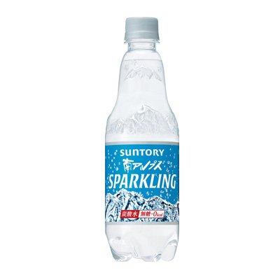 sparkling500mlx24_2.jpg