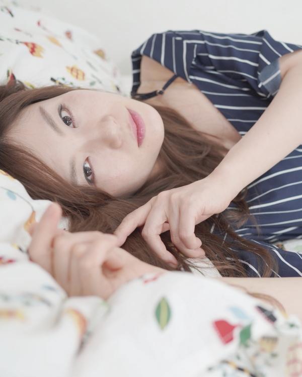 Yuki_sns_02.jpg