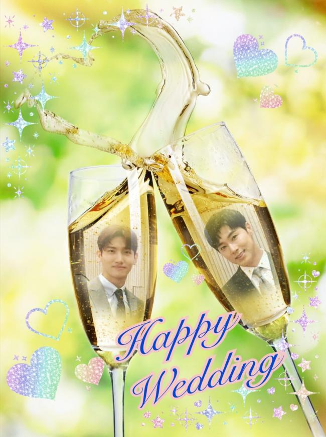 Happy_Wedding_①_convert_20180624150155
