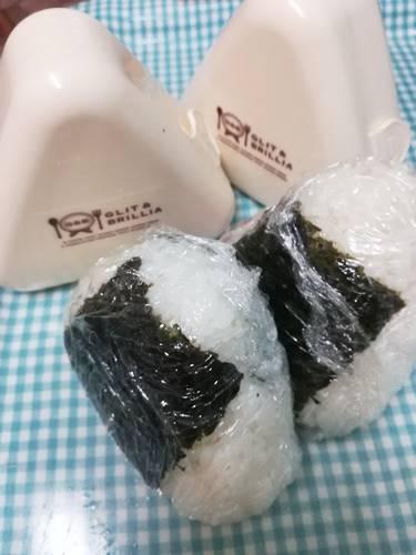 onigiri180707.jpg