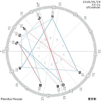 20180529-3.jpg