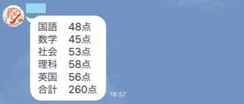 180416受験点数前半1