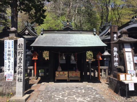 180428神社両方