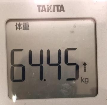 180507体重計