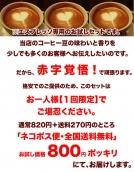 S18070400.jpg