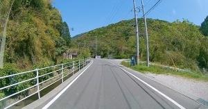 こまどり道路2