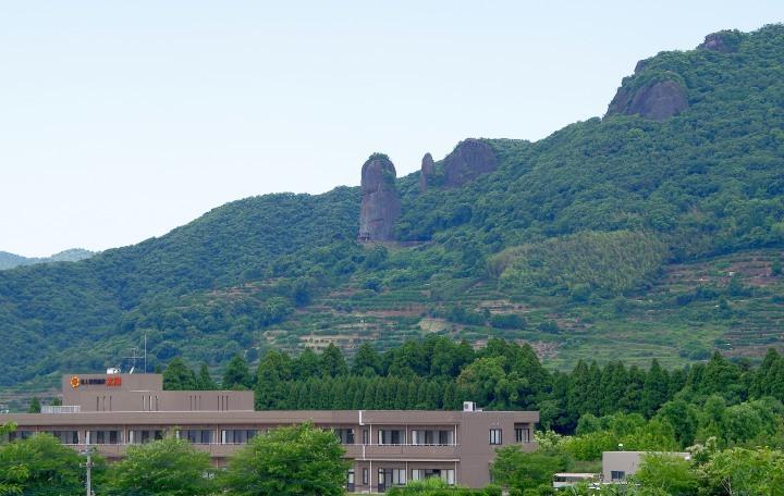 IMGP6431不動岩山鹿市