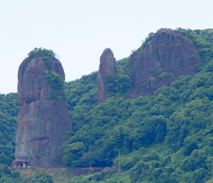 IMGP6432不動岩山鹿市
