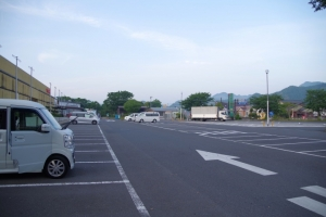 IMGP4951.jpg