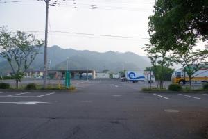 IMGP4952.jpg
