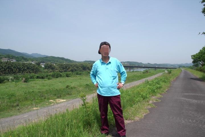 IMGP5033.jpg