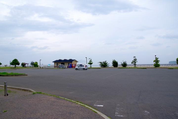 IMGP5442.jpg