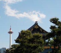 東本願寺5-10