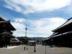 東本願寺5-20