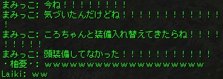 20180416103233fc9.jpg