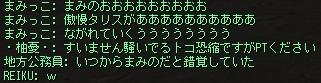 20180416103645510.jpg