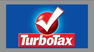 ターボタックスロゴ