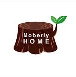 MOBERLY